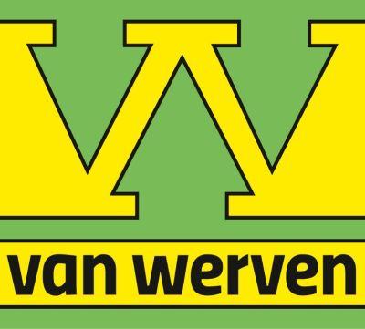 Van-Werven-logo.jpg