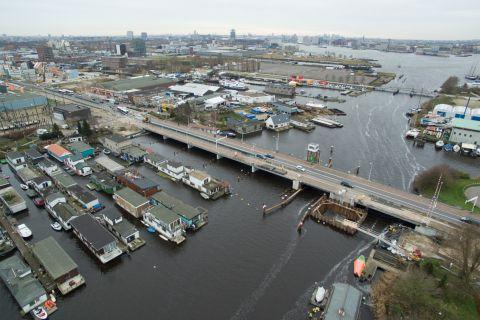 VW-Klaprozenweg-Amsterdam-2.jpg