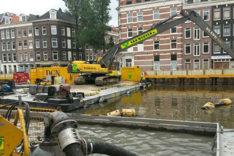 boerenwetering-amsterdam-002.jpg